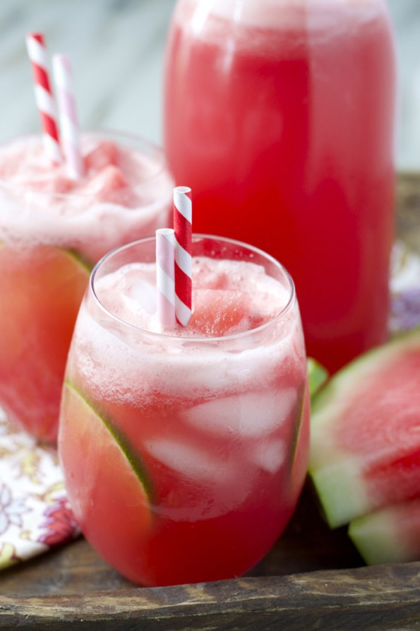 watermelon-limeade9