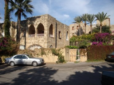 byblos6