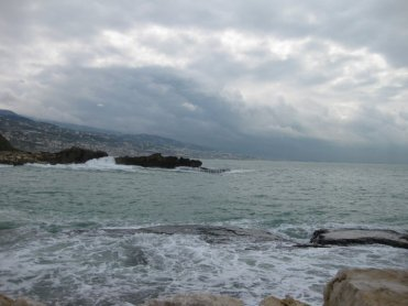 byblos7