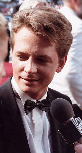 Michael_J_Fox_1988-cropped1