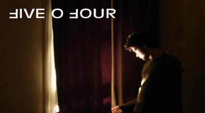 Five O Four