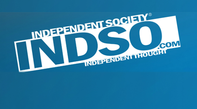 Independent Society by Matias Masucci Los Angeles screenwriter, film director, producer, copywriter, freelance writer, web designer, journalist, actor, photographer.