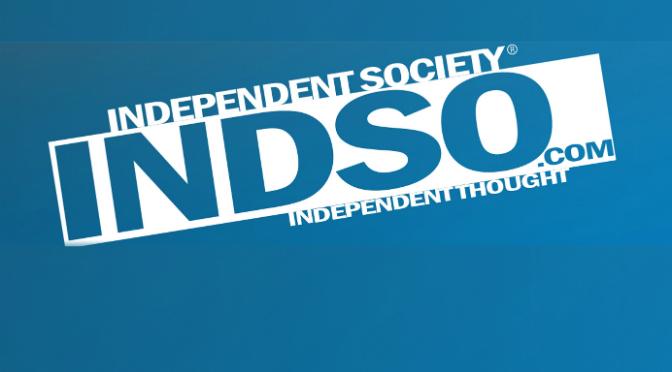 Independent Society by Matias Masucci Los Angeles screenwriter, film director, producer, copywriter, freelance writer, web designer, journalist, actor, photographer.