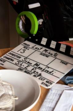 20120525140323 - Last Minute starring Matias Masucci
