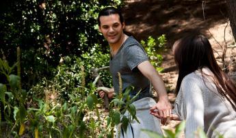 20120530165841 - Last Minute starring Matias Masucci
