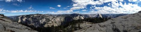 2014-09-17 12.09.35 - In The Sierras (Matias - iphone)
