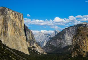 2014-09-17 15.54.38 - In The Sierras (Matias - t3i)