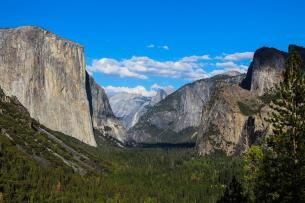 2014-09-17 16.01.43 - In The Sierras (Matias - t3i)