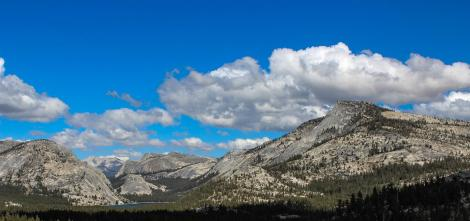 2014-09-18 13.55.23 - In The Sierras (Matias - t3i)