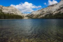 2014-09-18 14.01.59 - In The Sierras (Matias - t3i)