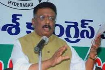 Congress Sees Conspiracy In Timing Of MLC Polling Dates