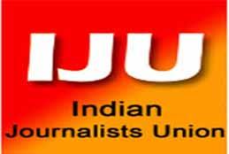 IJU Welcomes SC Verdict Against Internet Lockdown In J&K