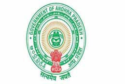 AP Registers First Case Under Disha Act
