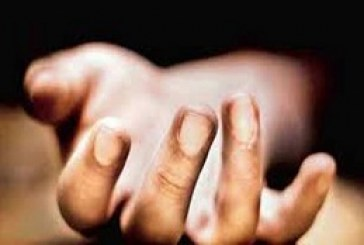 Constable at CM's Farmhouse Shoots Himself to Death