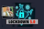 Lockdown 5? | Modi Govt. Lockdown likely to be Extend in India