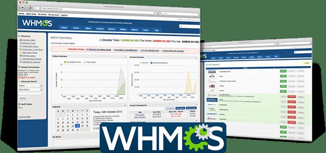 gratis lisensi whmcs