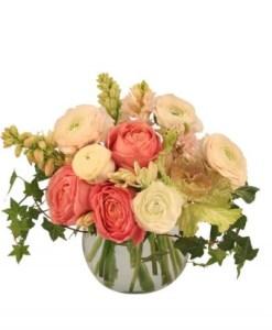 calming-coral-blooms-arrangement.425