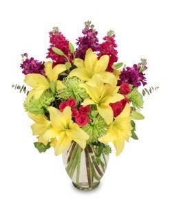 florelaborate-bouquet.425