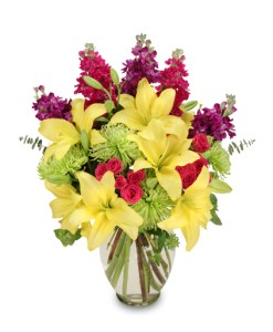 florelaborate-bouquet.425
