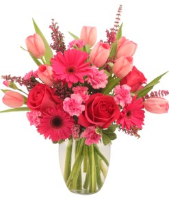 sweet-pink-mystique-arrangement-VA03716.425