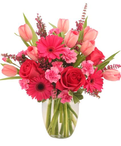 sweet-pink-mystique-arrangement-VA03716.425
