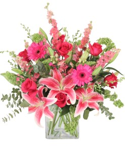 pink-explosion-vase-arrangement-VA00817.425