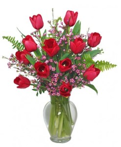 tiptoe-through-the-tulips-bouquet-VA04008.425