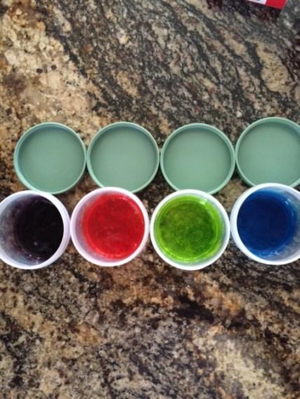 Aloe paint3