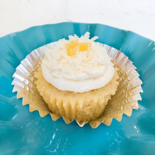 Pineapple Coconut Cupcakes- Main Pic 5 (2)-edited