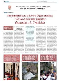 adesegovia_18-09-16_pg029-2