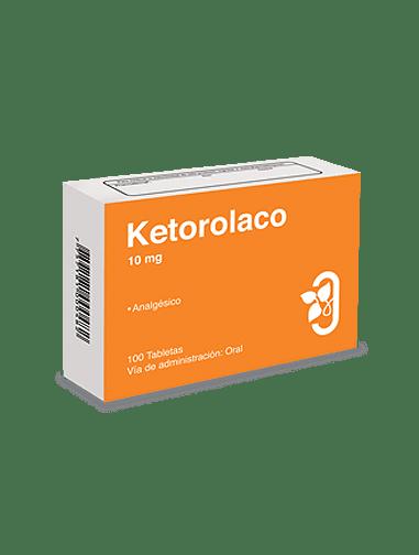tramadol 100 mg tabletas