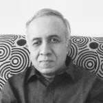 Venkatesan Ramani, author at Indus Dictum
