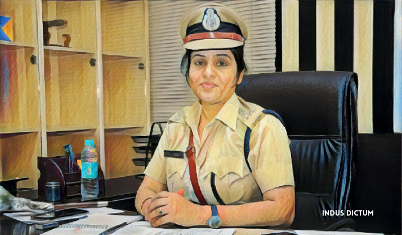 d roopa uniform watermark