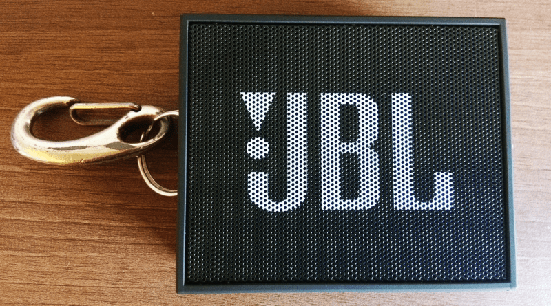 jbl go cover watermark | Indus Dictum