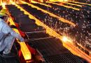 'India's steel industry is dominated by electric-based processes': US Energy Information Administration