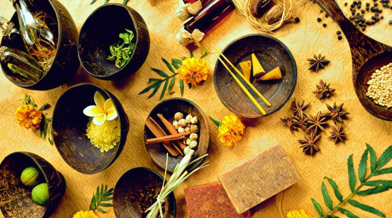 AYUSH teams up with global health agencies to promote Ayurvedic medicines