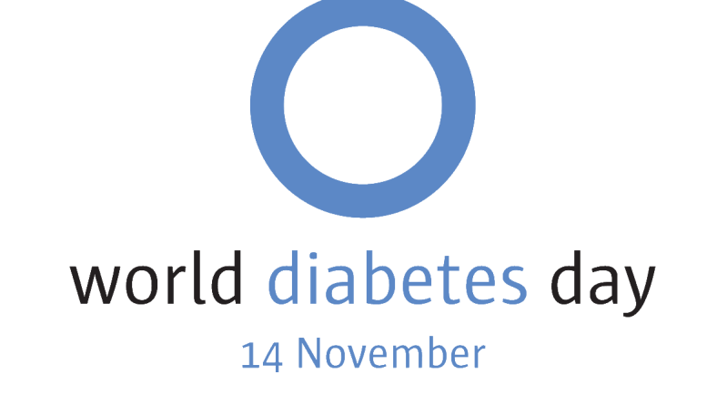 Artificial sweeteners can easily replace sugar Chef Sanjeev Kapoor on World Diabetes Day