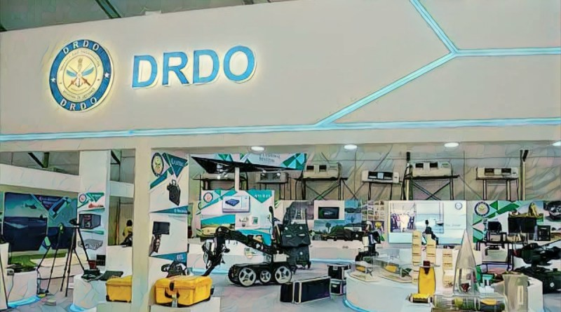 DRDO holds workshop for synergy with academia, institutes in Defence R&D