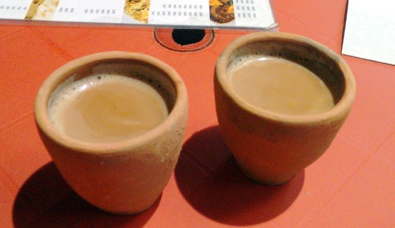 Eco-friendly kulhads (earthen cups) to replace plastic at Rajasthan Railway Stations: MSME Min