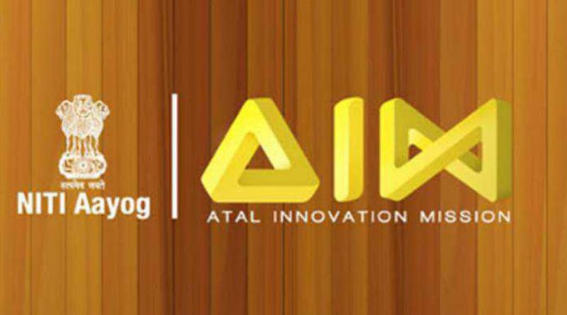 Govt set up Atal Innovation Mission to provide science & tech exposure to students: HRD Min