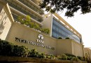 TCS & Qualcomm launch Innovation Hub in Hyderabad to build 5G, AI, IoT solutions