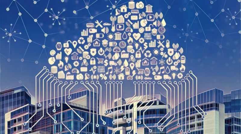 TCS launches 'Intelligent Urban Exchange Command Centre' for Smart Cities