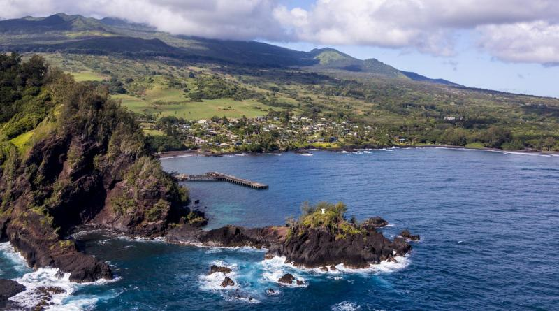Vivint Solar will pay you $2,000 to take a free, eco-friendly vacation in Hawaii