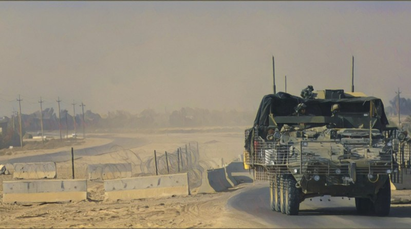9,622 Acres Defence land illegally encroached upon, Govt taking action: MoS Defence