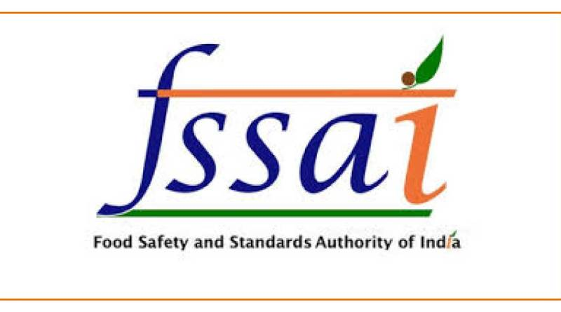 FSSAI launched food hygiene & safety rating scheme for restaurants, hotels, cafes: Health Min