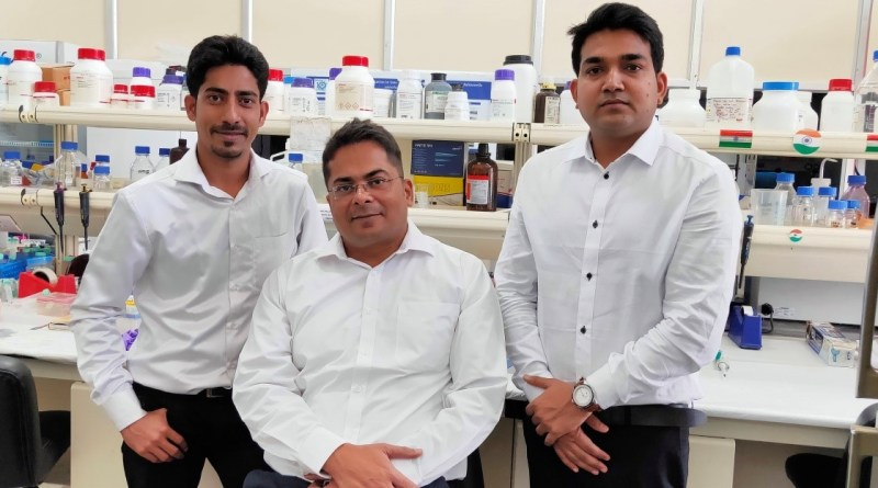 IIT-Indore scientists find new clues to treat Huntington's