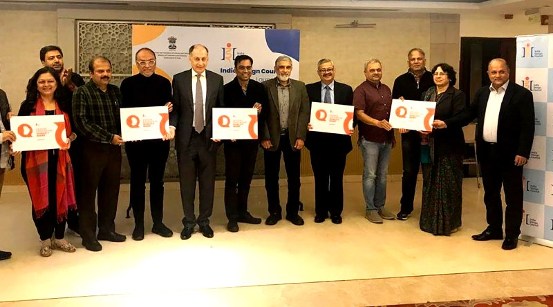 India Design Council & NID launch Education Quality Mark, Charter for professionals