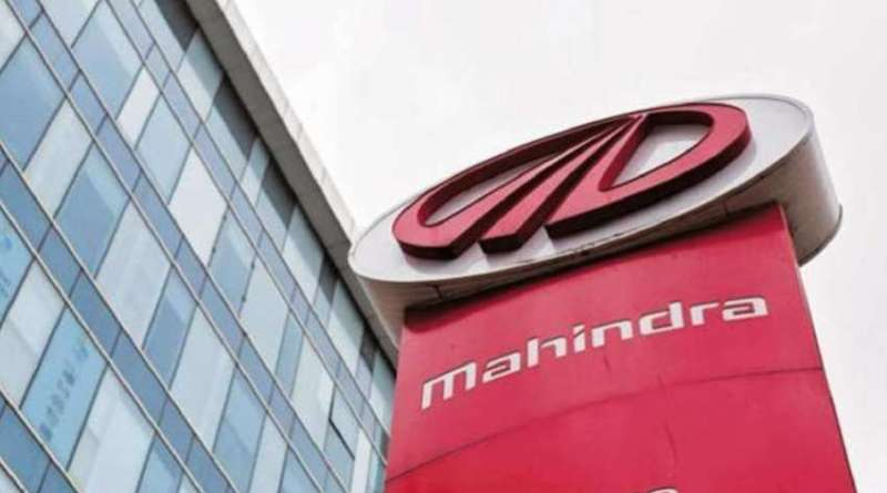 Mahindra top mgmt succession plans: Pawan Goenka to be CEO, Anand to step back
