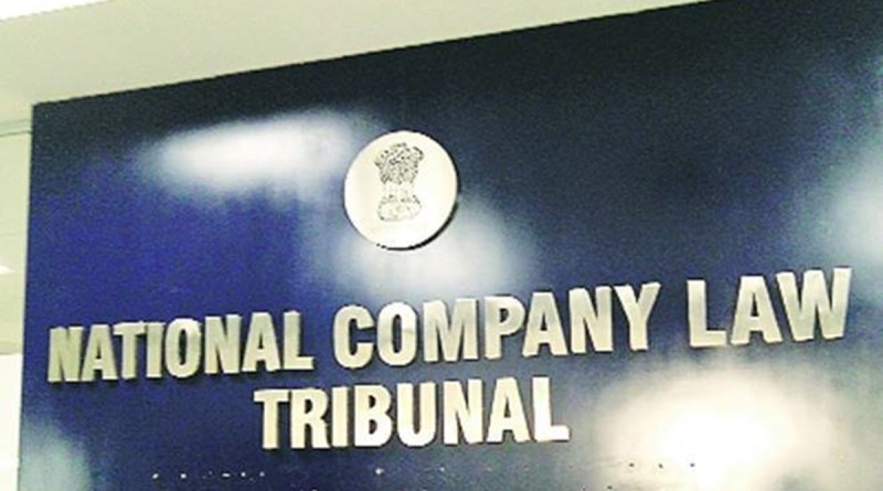National Company Law Appellate Tribunal Bench (NCLAT) to be set up in Chennai: Govt