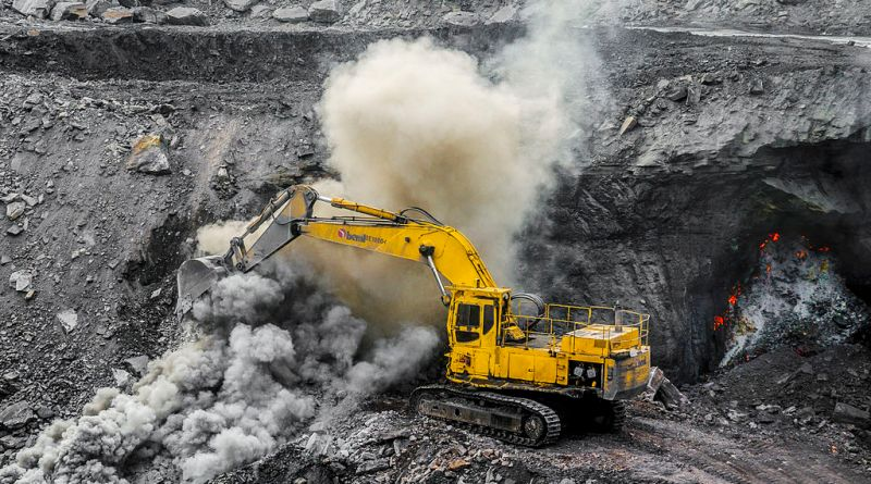 New guidelines, simplified approval process for coal projects to enhance ease of doing business